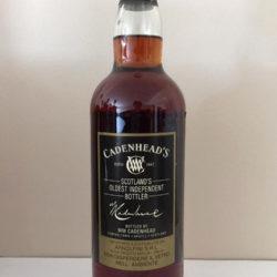 cadenheads_heaven_hill_15_bourbon_back