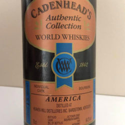 cadenheads_heaven_hill_15_bourbon_front_label