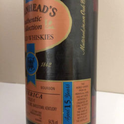 cadenheads_heaven_hill_15_bourbon_side