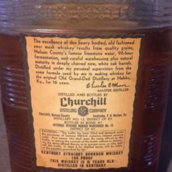 churchill_bourbon_bonded_1941_back_label