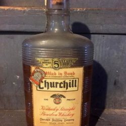 churchill_bourbon_bonded_1941_front