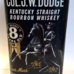 col_jw_dodge_bourbon_front_label