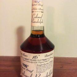 colonel_randolph_ah_hirsch_bourbon_16_year_front