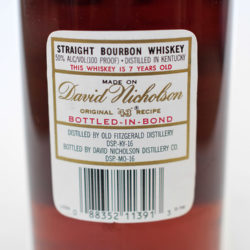 david_nicholson_1843_bourbon_2001_back_label