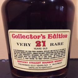 dowling_collectors_edition_21_bourbon_back_label