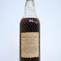 dowling_collectors_item_bourbon_14_year_bonded_1961-1975_back
