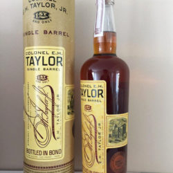 e_h_taylor_single_barrel_binnys_front_w_tube