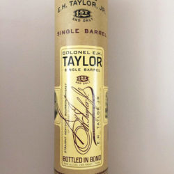 e_h_taylor_single_barrel_binnys_tube