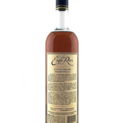 eagle_rare_17_year_bourbon_2013_back
