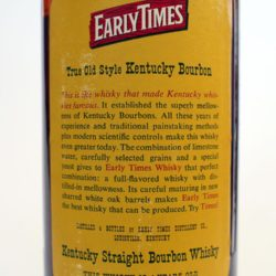 early_times_straight_bourbon_1975_back_label