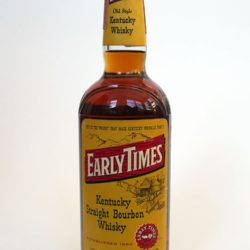 early_times_straight_bourbon_1975_front