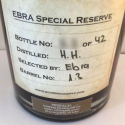 ebra_bourbon_22_year_2013_heaven_hill_back_label