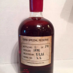 ebra_single_barrel_14_year_bourbon_cask_2