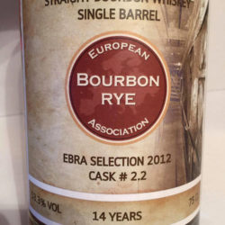 ebra_single_barrel_14_year_bourbon_cask_2