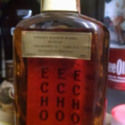 echo_springs_bourbon_1967_back