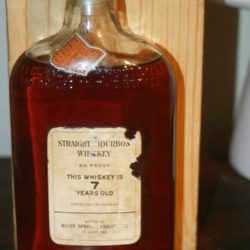 fall_springs_bourbon_1958_back