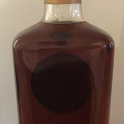 four_roses_blended_whiskey_gallon_1968_back