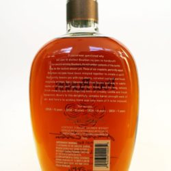 four_roses_limited_edition_small_batch_2015_back