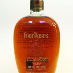 four_roses_limited_edition_small_batch_2015_front