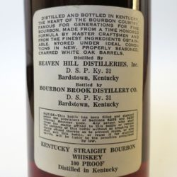 geeting_fromm_kentucky_nectar_1967_back_label