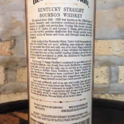 george_t_stagg_2013_back_label