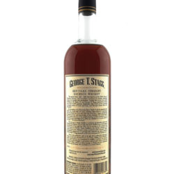 george_t_stagg_bourbon_2011_back