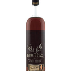 george_t_stagg_bourbon_2011_front