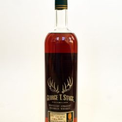 george_t_stagg_bourbon_2015_front