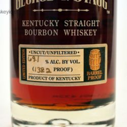 george_t_stagg_bourbon_2015_front_label