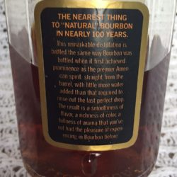 great_grand_dad_bourbon_114_back_label