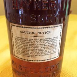 hayner_private_stock_whiskey_1917_back_label