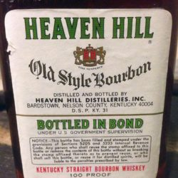 heaven_hill_8yr_bonded_1978_front_back_label