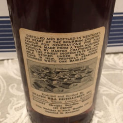 heaven_hill_original_107_proof_bourbon_1967_back_label