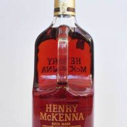 henry_mckenna_bourbon_half_gallon_1973_back