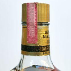 henry_mckenna_bourbon_half_gallon_1973_strip