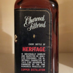 heritage_bourbon,8_year_export_side1