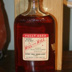 hill_and_hill_1954_back
