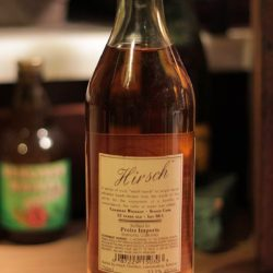 hirsch_12yr_canadian_whiskey_back