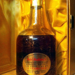 hotel_muehlebach_13_year_bourbon_stitzel_weller_1955_back