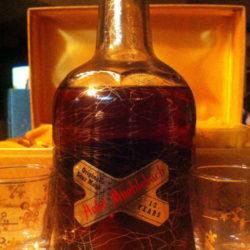 hotel_muehlebach_13_year_bourbon_stitzel_weller_1955_front