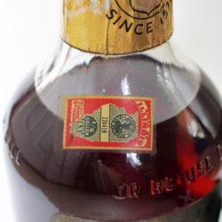 i_w_harper_bonded_bourbon_1941-1946_stamp