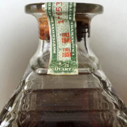 iw_harper_bonded_bourbon_decanter_1946-1951_strip1