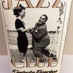 jazz_club_20_year_bourbon_front_label