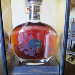 jim_beam_distillers_masterpiece_bourbon_20yr_port_finish_2000_front