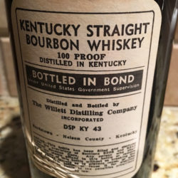 kentucky_bonded_bourbon_willett_1959-1978_back_label