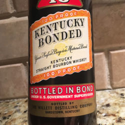 kentucky_bonded_bourbon_willett_1959-1978_front_label