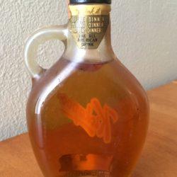 kickapoo_bourbon_liqueur_back