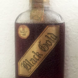 lancaster_black_gold_medicinal_whiskey_1914-1932_front