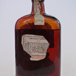 large_monongahela_pure_rye_whiskey_prohibition_back