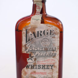 large_monongahela_pure_rye_whiskey_prohibition_front